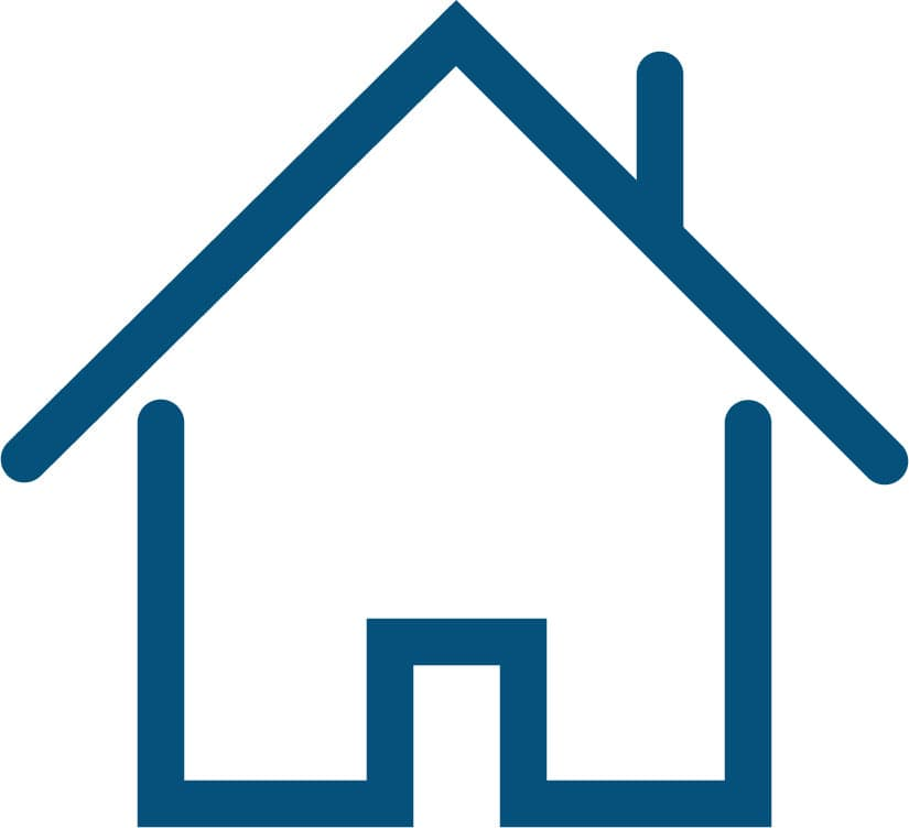 PP_New_Housing_Icon.jpg